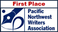 First Place 2004 Pacific Northwest Writers Association